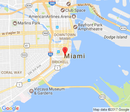Miami 24 Hr Locksmith Miami, FL 305-704-9904
